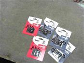 EMTEC Camera Accessory SDHC 16GB CARD